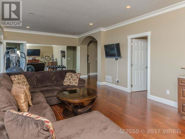 Photo 11: 6566 ALBATROSS WAY in NANAIMO: House for sale : MLS® # 422550