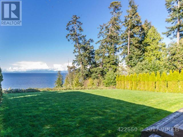 Photo 38: 6566 ALBATROSS WAY in NANAIMO: House for sale : MLS® # 422550