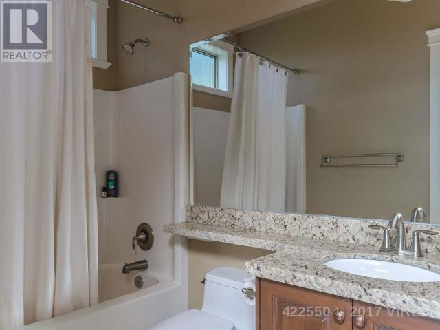 Photo 14: 6566 ALBATROSS WAY in NANAIMO: House for sale : MLS® # 422550