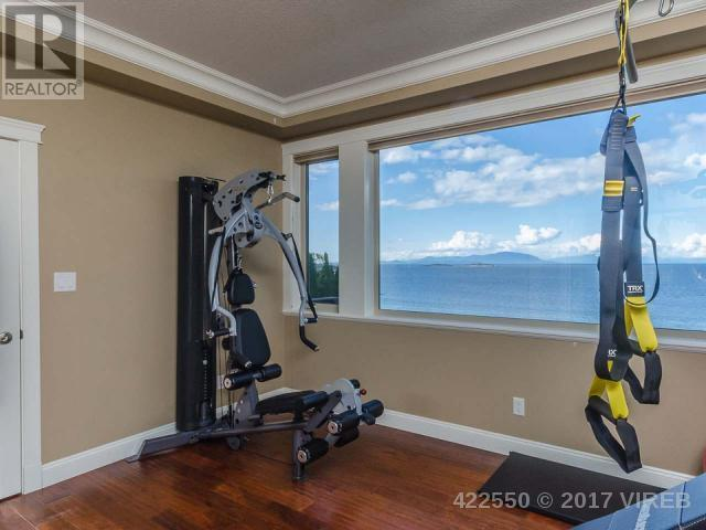 Photo 13: 6566 ALBATROSS WAY in NANAIMO: House for sale : MLS® # 422550