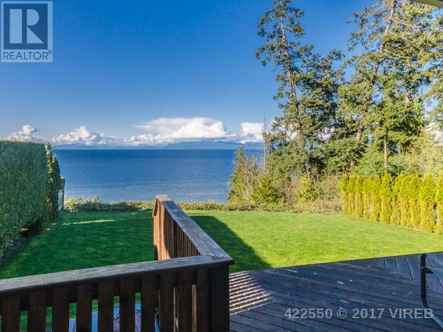 Photo 36: 6566 ALBATROSS WAY in NANAIMO: House for sale : MLS® # 422550
