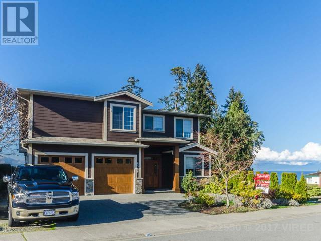 Photo 39: 6566 ALBATROSS WAY in NANAIMO: House for sale : MLS® # 422550
