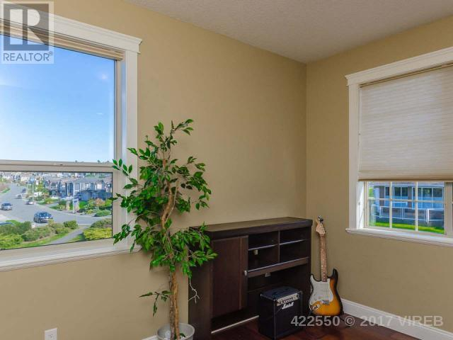 Photo 34: 6566 ALBATROSS WAY in NANAIMO: House for sale : MLS® # 422550