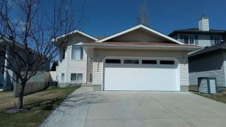 Main Photo:  in Edmonton: Zone 29 House for sale : MLS®# E4108403