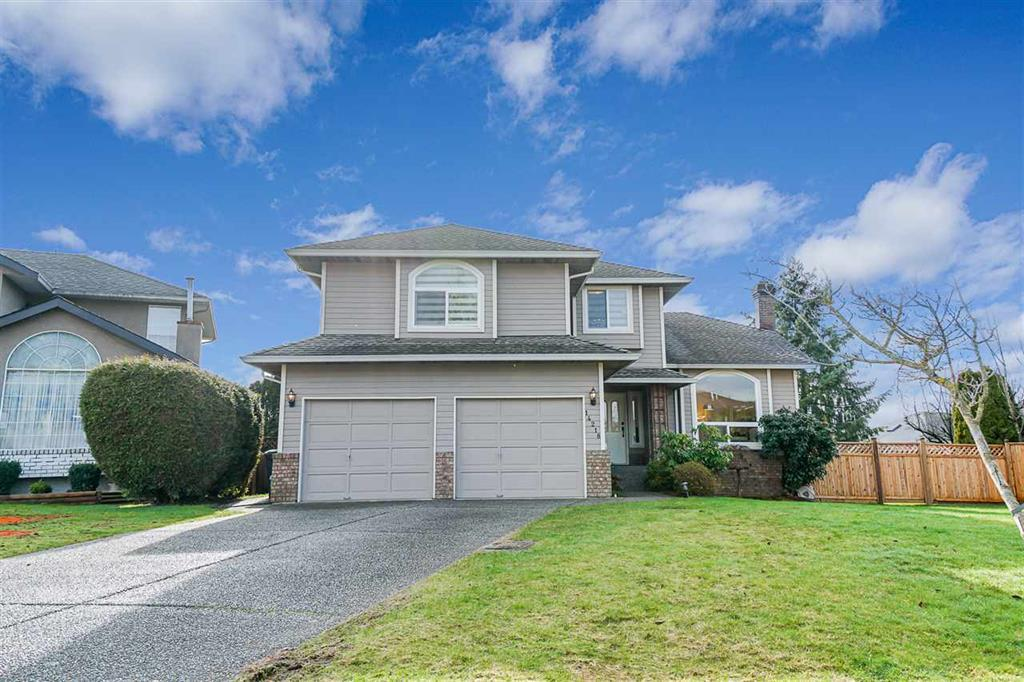 FEATURED LISTING: 14218 86B Avenue Surrey