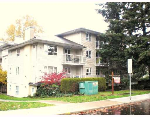 Main Photo: # 205 5577 SMITH AV in : Central Park BS Condo for sale : MLS® # V797443