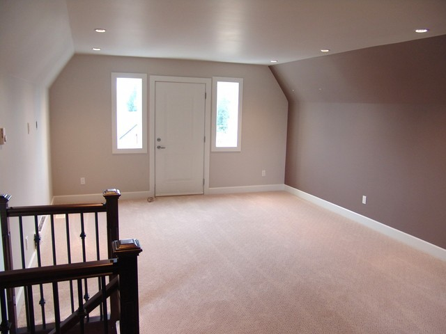 "Photo 16: 19068 68TH Avenue in Surrey: Clayton House for sale in ""Clayton Hill"" (Cloverdale)  : MLS® # F1320338"