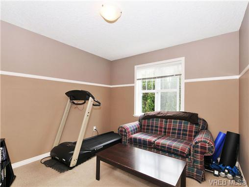 Photo 18: 804 Gannet Court in VICTORIA: La Bear Mountain Residential for sale (Langford)  : MLS® # 338049