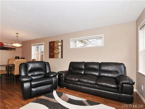 Photo 4: 804 Gannet Court in VICTORIA: La Bear Mountain Residential for sale (Langford)  : MLS® # 338049