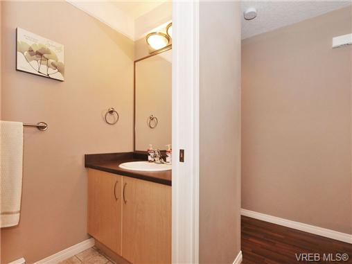 Photo 17: 804 Gannet Court in VICTORIA: La Bear Mountain Residential for sale (Langford)  : MLS® # 338049