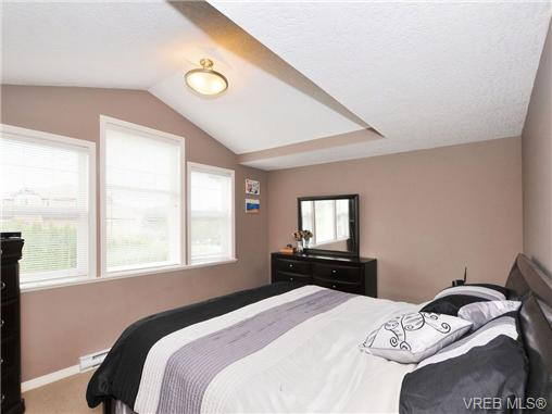 Photo 12: 804 Gannet Court in VICTORIA: La Bear Mountain Residential for sale (Langford)  : MLS® # 338049