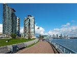 Main Photo: : Condo for sale : MLS®# V1085782