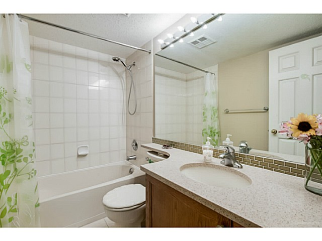 Photo 12: # 214 6735 STATION HILL CT in Burnaby: South Slope Condo for sale (Burnaby South)  : MLS® # V1129105