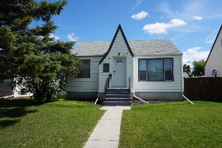 Main Photo: SOLD in : St James Single Family Detached for sale (West Winnipeg)