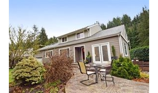 Main Photo: 2172 Riverside Drive in : Seymour House for sale (North Vancouver)  : MLS® # r2032947