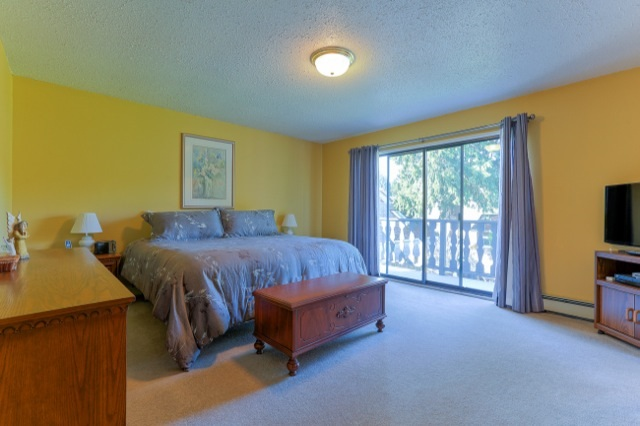 Photo 13: 943 50B STREET in Delta: Tsawwassen Central House for sale (Tsawwassen)  : MLS® # R2046777