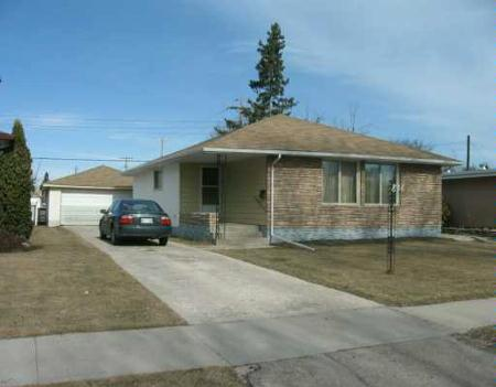 Main Photo: 836 AIRLIES ST.: Residential for sale (Garden City)  : MLS® # 2705464