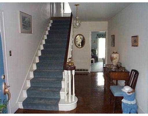 Photo 7: 2194 W 49TH AV in Vancouver: Kerrisdale House for sale (Vancouver West)  : MLS® # V539206