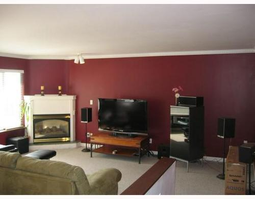 Photo 5: 1530 ROCHESTER Ave in Coquitlam: Maillardville Home for sale ()  : MLS(r) # V668575