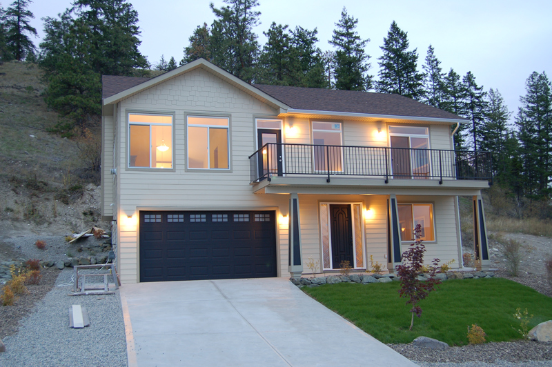 FEATURED LISTING: 14400 Herron Road Summerland