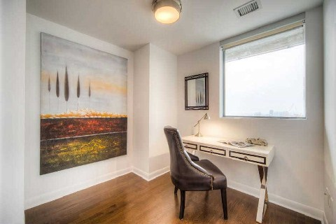 Photo 7: 375 King St W Unit #2109 in Toronto: Waterfront Communities C1 Condo for sale (Toronto C01)  : MLS® # C2915836