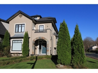 Main Photo: 3005 W 15TH AV in Vancouver: Kitsilano House for sale (Vancouver West)  : MLS® # V1093973