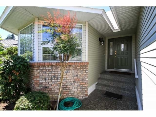Main Photo: 1023 165 in Surrey: House for sale