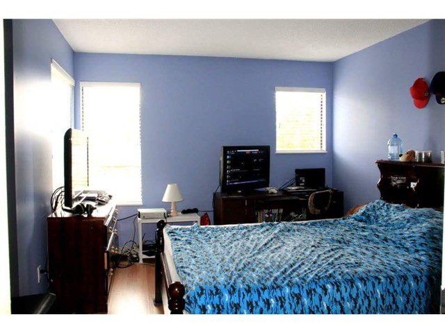 Photo 9: # 40 9328 128TH ST in Surrey: Queen Mary Park Surrey Condo for sale : MLS® # F1439740