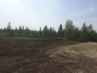 Main Photo: L6 B2 Grizzly Ridge Estates: Woodlands County Rural Land for sale (Whitecourt Rural)  : MLS® # 38002