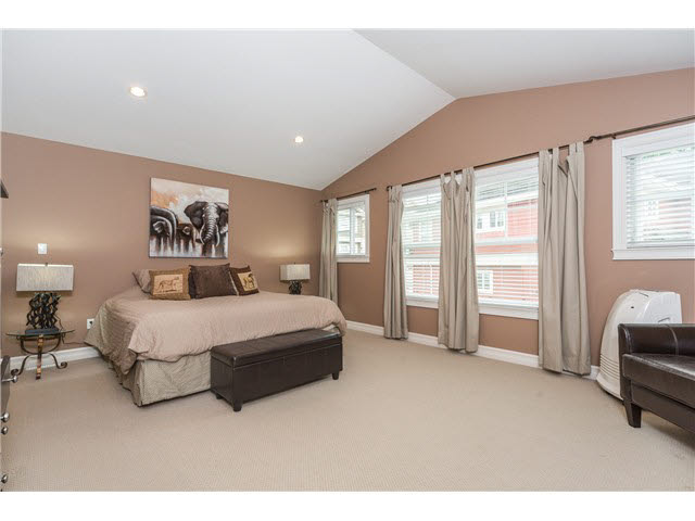 Photo 7: 13 3495 147A Avenue: White Rock Townhouse for sale (South Surrey White Rock)