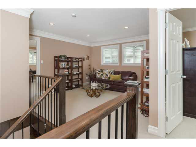 Photo 6: 13 3495 147A Avenue: White Rock Townhouse for sale (South Surrey White Rock)