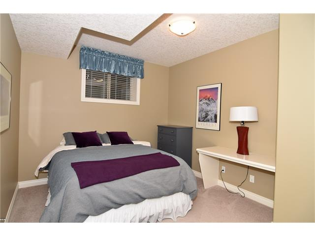 Photo 35: 315 ROYAL CO NW in Calgary: Royal Oak House for sale : MLS® # C4091132
