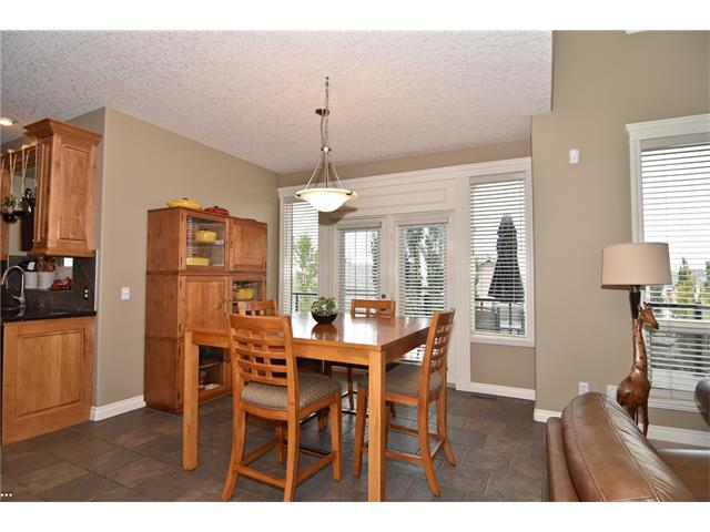 Photo 13: 315 ROYAL CO NW in Calgary: Royal Oak House for sale : MLS® # C4091132