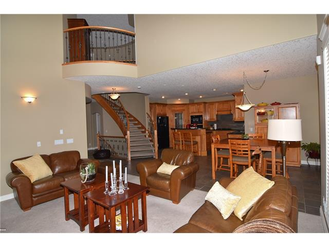 Photo 17: 315 ROYAL CO NW in Calgary: Royal Oak House for sale : MLS® # C4091132