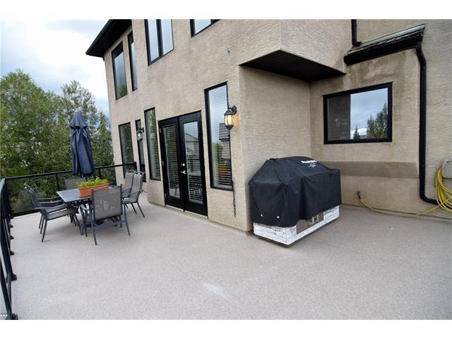 Photo 41: 315 ROYAL CO NW in Calgary: Royal Oak House for sale : MLS® # C4091132