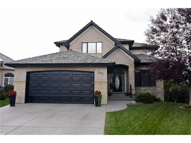Photo 2: 315 ROYAL CO NW in Calgary: Royal Oak House for sale : MLS® # C4091132
