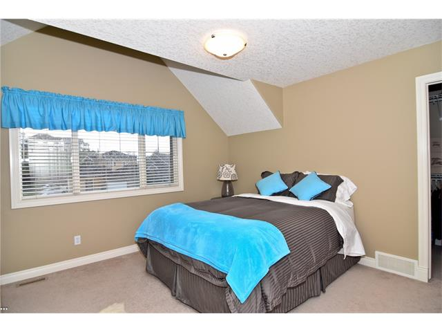 Photo 28: 315 ROYAL CO NW in Calgary: Royal Oak House for sale : MLS® # C4091132