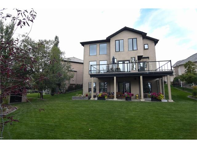 Photo 45: 315 ROYAL CO NW in Calgary: Royal Oak House for sale : MLS® # C4091132