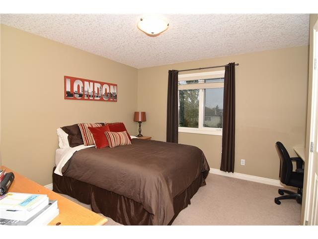 Photo 29: 315 ROYAL CO NW in Calgary: Royal Oak House for sale : MLS® # C4091132