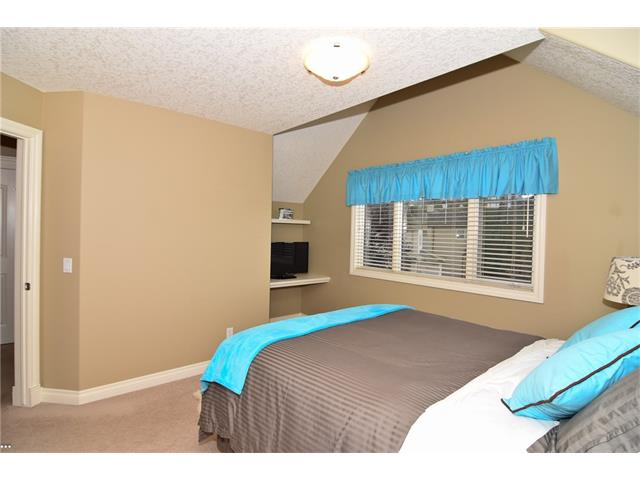 Photo 27: 315 ROYAL CO NW in Calgary: Royal Oak House for sale : MLS® # C4091132