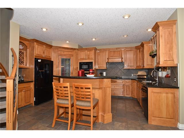 Photo 6: 315 ROYAL CO NW in Calgary: Royal Oak House for sale : MLS® # C4091132