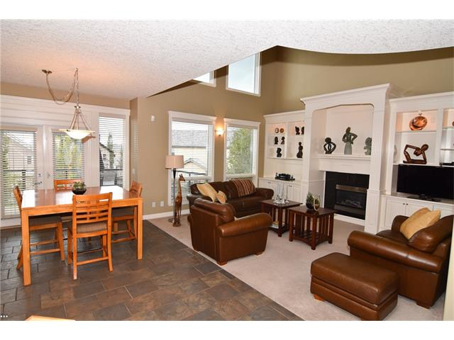 Photo 14: 315 ROYAL CO NW in Calgary: Royal Oak House for sale : MLS® # C4091132