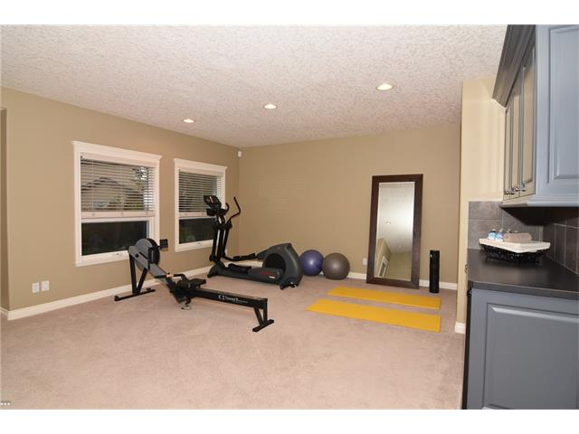 Photo 34: 315 ROYAL CO NW in Calgary: Royal Oak House for sale : MLS® # C4091132