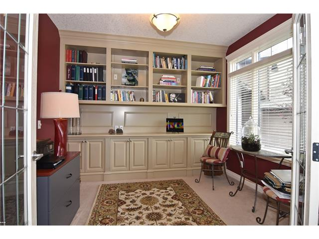 Photo 20: 315 ROYAL CO NW in Calgary: Royal Oak House for sale : MLS® # C4091132
