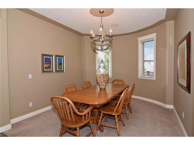 Photo 19: 315 ROYAL CO NW in Calgary: Royal Oak House for sale : MLS® # C4091132