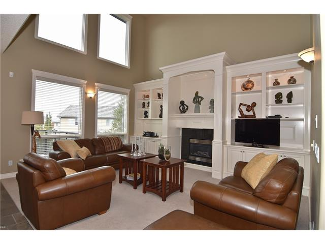 Photo 15: 315 ROYAL CO NW in Calgary: Royal Oak House for sale : MLS® # C4091132