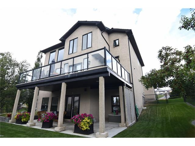 Photo 46: 315 ROYAL CO NW in Calgary: Royal Oak House for sale : MLS® # C4091132