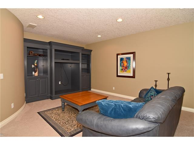 Photo 32: 315 ROYAL CO NW in Calgary: Royal Oak House for sale : MLS® # C4091132