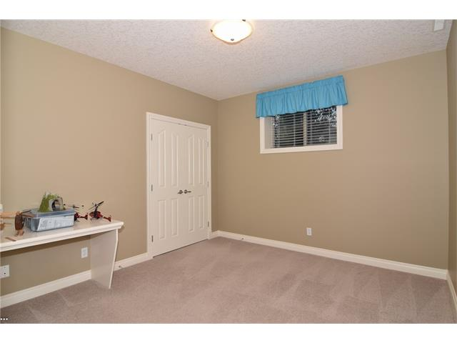 Photo 36: 315 ROYAL CO NW in Calgary: Royal Oak House for sale : MLS® # C4091132