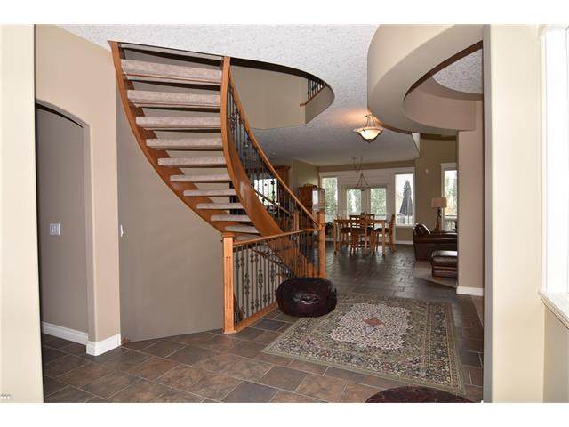 Photo 5: 315 ROYAL CO NW in Calgary: Royal Oak House for sale : MLS® # C4091132